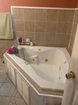 18 East Mountain St, Worcester, MA 01606 - Photo 3