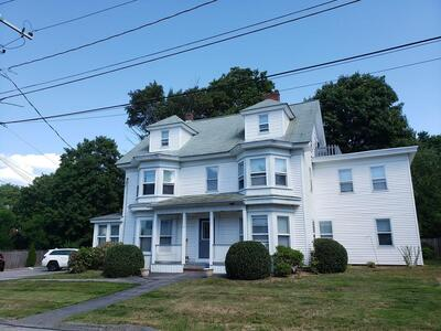 Main Photo: 11 Church Street, Hopkinton, MA 01748