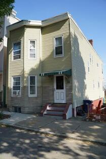 Main Photo: 74 Wordsworth, East Boston, MA 02128