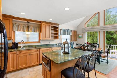 78 Willow Rd, Nahant, MA 01908 - Photo 1