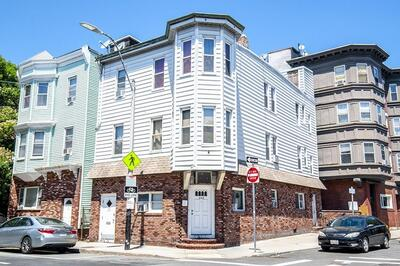Main Photo: 8888 3 Family Package, East Boston, MA 02128