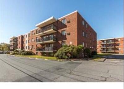 Main Photo: 800 Governors Dr Unit 15, Winthrop, MA 02152