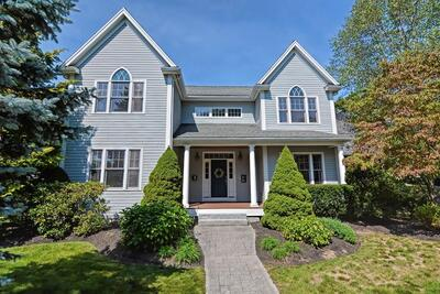 Main Photo: 52 Second Street, Natick, MA 01760