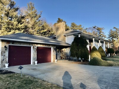 Main Photo: 4 Beechwood, Acushnet, MA 02743