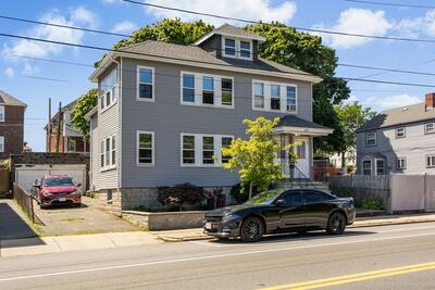 Main Photo: 1179 Saratoga St, East Boston, MA 02128