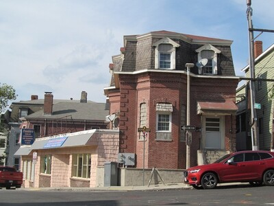 Main Photo: 24 White St, East Boston, MA 02128