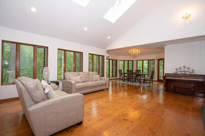 Main Photo: 405 Wickaboag Valley Rd, West Brookfield, MA 01585