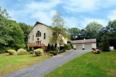 Main Photo: 15 Skyview Ln, Webster, MA 01570