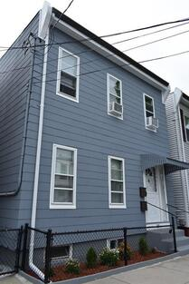 Main Photo: 112 Moore, East Boston, MA 02128