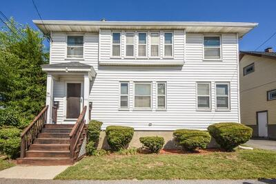 Main Photo: 74 Webster St, Quincy, MA 02171