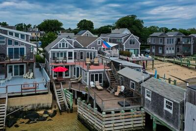 Main Photo: 97 Commercial Street, Provincetown, MA 02657