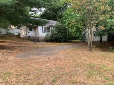 Main Photo: 60 Peach Orchard Rd, Burlington, MA 01803