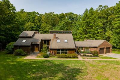 Main Photo: 41 Woods Rd, Norwell, MA 02061