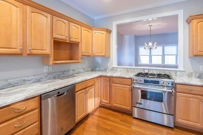 95 Spring Meadow Ln Unit 95, Hanover, MA 02339 - Photo 1