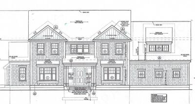 Main Photo: 50 Oakland St Ext Lot 2, Natick, MA 01760
