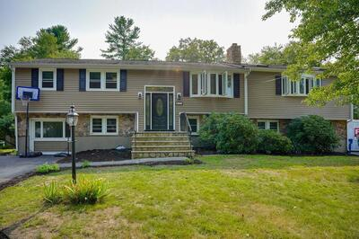 Main Photo: 26 Park Dr, Burlington, MA 01803
