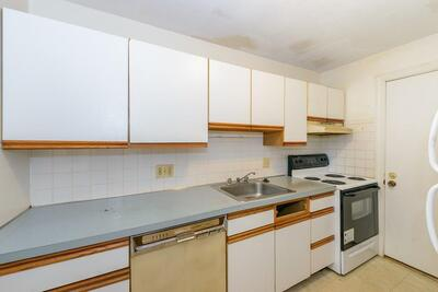Main Photo: 1100 Governors Dr Unit 8, Winthrop, MA 02152