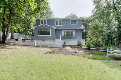 12 Dix St, Holden, MA 01520 - Photo 1