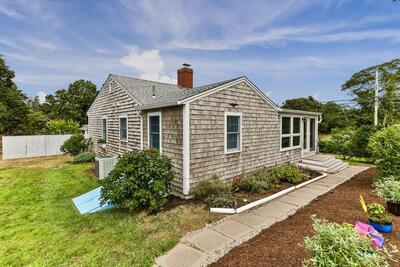 124 Uncle Venies Rd, Harwich, MA 02645 - Photo 1