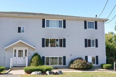 Main Photo: 33 Huron St Unit 6, Fitchburg, MA 01420