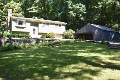 Main Photo: 19 Forest Dr, Holland, MA 01521