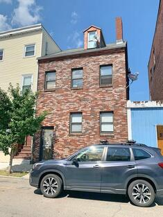 Main Photo: 88 Maverick St, East Boston, MA 02128