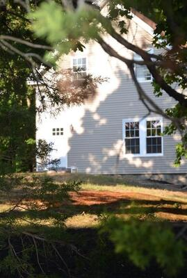 321 Central St, Mansfield, MA 02048 - Photo 1