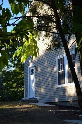 321 Central St, Mansfield, MA 02048 - Photo 2
