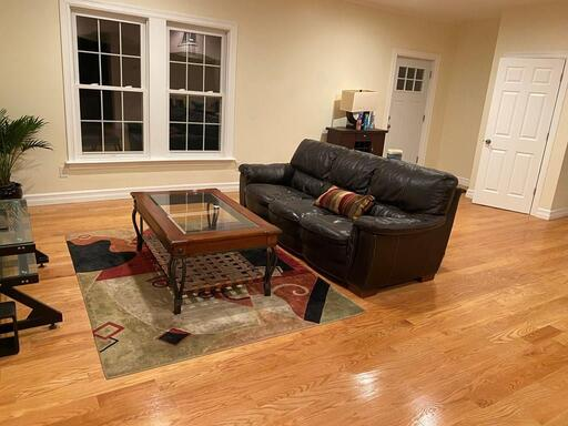 321 Central St, Mansfield, MA 02048 - Photo 4