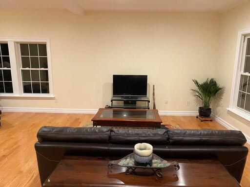 321 Central St, Mansfield, MA 02048 - Photo 5