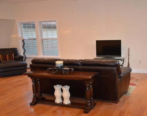 321 Central St, Mansfield, MA 02048 - Photo 7