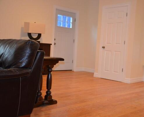 321 Central St, Mansfield, MA 02048 - Photo 8