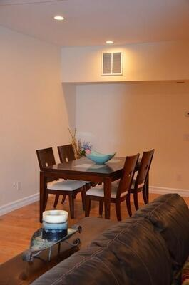 321 Central St, Mansfield, MA 02048 - Photo 9