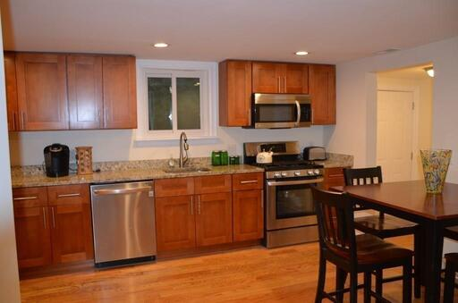 321 Central St, Mansfield, MA 02048 - Photo 10