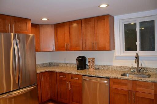321 Central St, Mansfield, MA 02048 - Photo 11