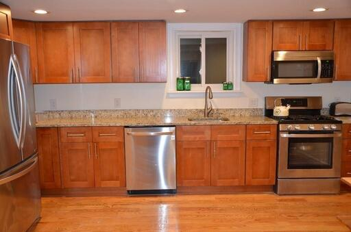 321 Central St, Mansfield, MA 02048 - Photo 12