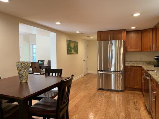 321 Central St, Mansfield, MA 02048 - Photo 13