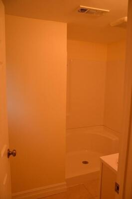 321 Central St, Mansfield, MA 02048 - Photo 14