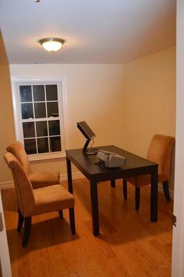 321 Central St, Mansfield, MA 02048 - Photo 16