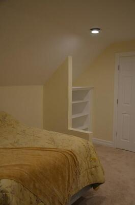 321 Central St, Mansfield, MA 02048 - Photo 23