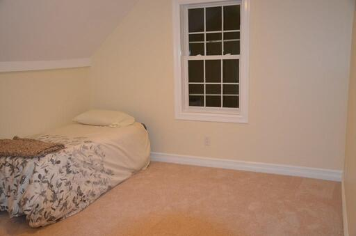 321 Central St, Mansfield, MA 02048 - Photo 26