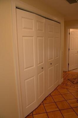 321 Central St, Mansfield, MA 02048 - Photo 27