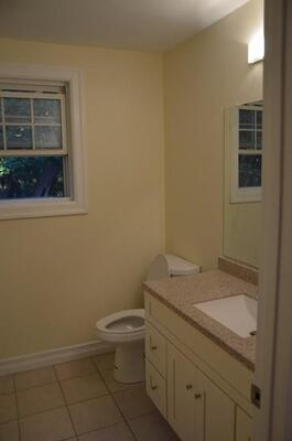 321 Central St, Mansfield, MA 02048 - Photo 29
