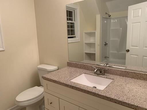 321 Central St, Mansfield, MA 02048 - Photo 30