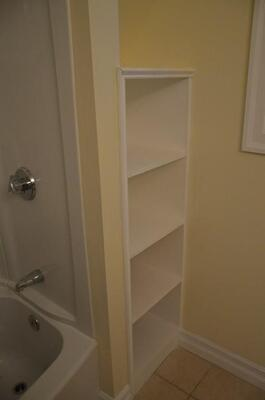 321 Central St, Mansfield, MA 02048 - Photo 31