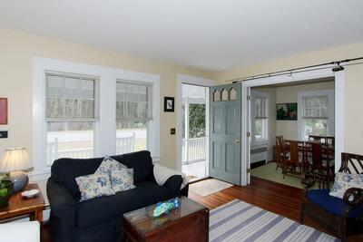 Main Photo: 246 Tonset Rd, Orleans, MA 02653