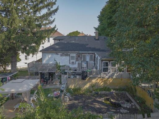 56 Liberty St, Fall River, MA 02724 - Photo 8