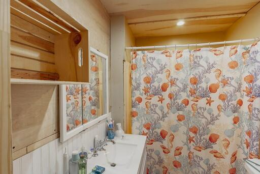 56 Liberty St, Fall River, MA 02724 - Photo 22