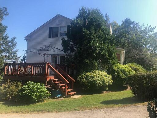 6 Freeman St, Worcester, MA 01604 - Photo 2
