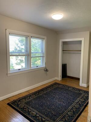 6 Freeman St, Worcester, MA 01604 - Photo 24